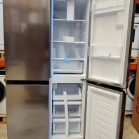 ✌☁EXCLUSIVE OFFER OF AMERICAN REFRIGERATORS☁✌
