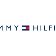 TOMMY HILFIGER clothing for women and men * ORIGINAL - NEW *