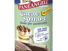 Paneangeli Cacaopoeder