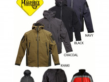 Men's jackets new collection REF: 24621