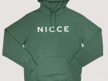 NICCE clothes mix for men's & women's (defects)