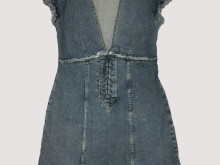 Free People clothes mix for women's