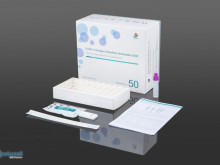 Lituo 3 in 1 integrated buffer solution - BfArM AT426/21  Professional