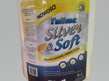 Tulima Paper Towel Silver & Soft with silver ions