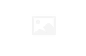 ARMANI 2-pack T-shirts, Emerald_Black 111267/6A722 11785