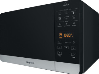 Hotpoint microwave ovens MWH 27343 B
