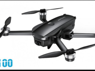 SNAPTAIN SP7100--drone