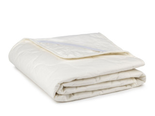 Mattress protector Andorra - different sizes