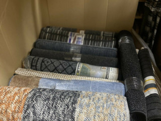 Kitchen runner rugs small rugs