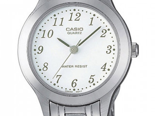 CASIO Collection  LTP-1128PA-7B