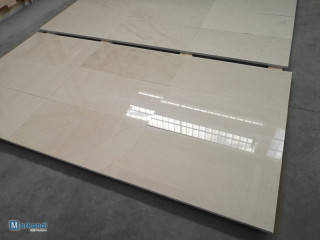 Natural Lime Stone Stock