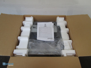 Brother Lower Tray Unit LT-5300   wholesale spare parts for printers