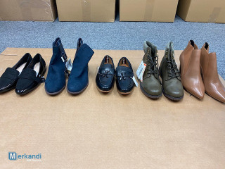 NEXT stock Lot shoes & Boots