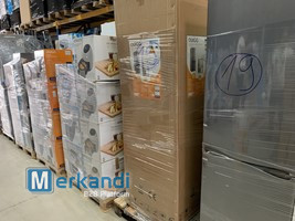 Large & Small Household Appliances - Kitchen Articles - Germany Brand