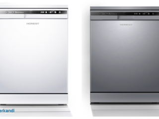 ►LARGE NEW APPLIANCES, HIGH QUALITY◄