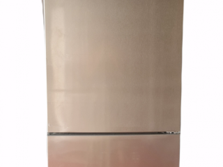 ☂✴❉BATCH OF REFRIGERATORS WITH TOTAL NO FROST TECHNOLOGY❉✴☂