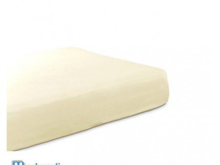 Fitted sheet Svilanit Miha - different sizes&colours