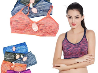 sports top latest units limited offer
