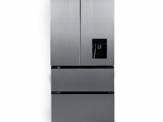 ♚✌INCREDIBLE LOT OF LARGE STAINLESS APPLIANCES✌♚