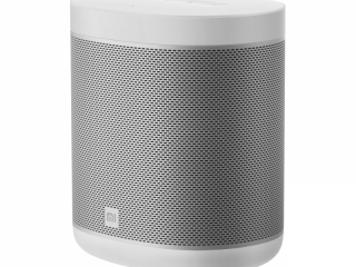 Xiaomi Home Smart Speaker and IPX7 Bluetooth Speakers.